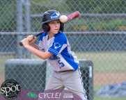 NC little league-4104