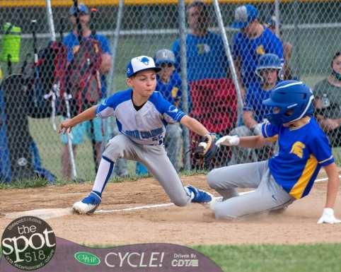 NC little league-4158