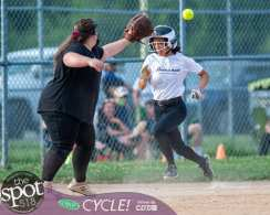 beth softball-2973