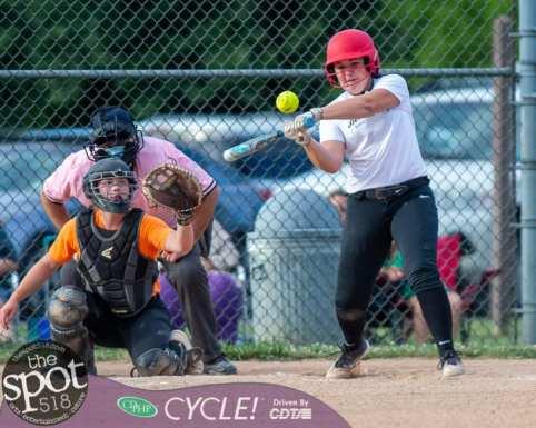 beth softball-2988