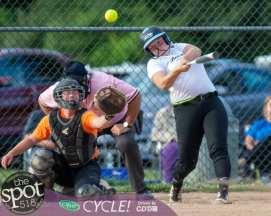 beth softball-3024