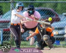 beth softball-3096