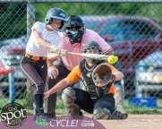beth softball-3145