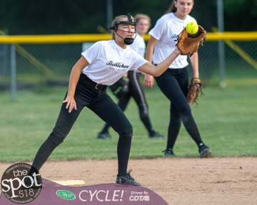 beth softball-3241