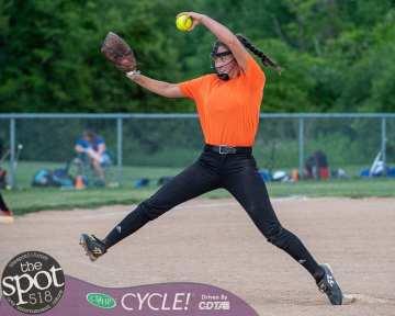 beth softball-6722