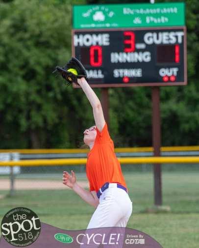beth softball-6814