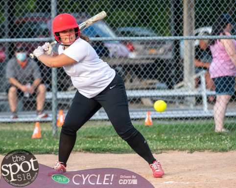 beth softball-6927