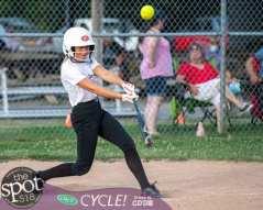 beth softball-6956