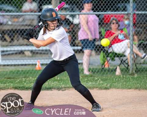 beth softball-6983