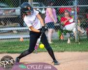 beth softball-6988