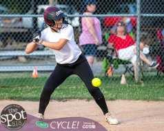 beth softball-7009
