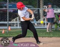 beth softball-7076