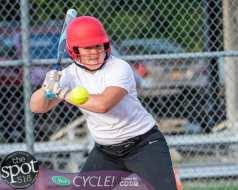 beth softball-7089