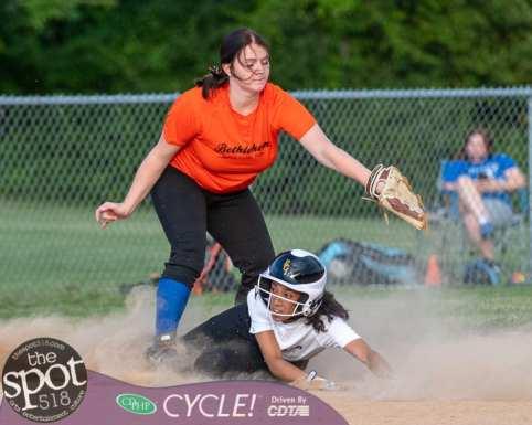 beth softball-7114