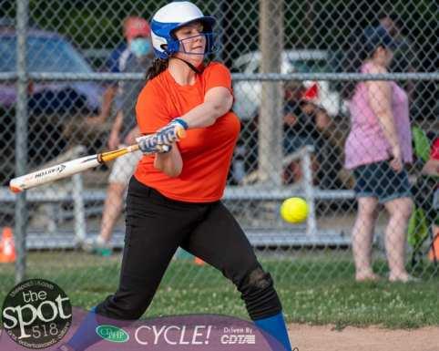 beth softball-7154