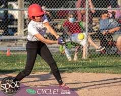 beth softball-7258