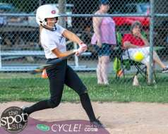 beth softball-7312