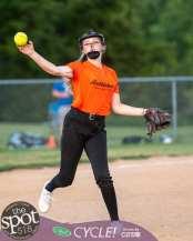 beth softball-7338