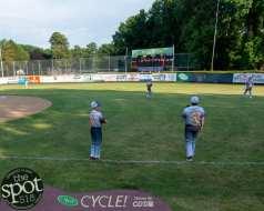 cook park baseball-1449