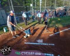 cook park baseball-1615