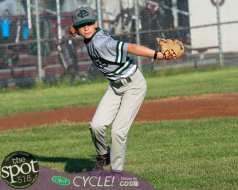 cook park baseball-2378