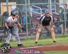 cook park baseball-2595