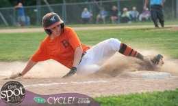 Beth-BC baseball-5829