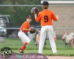 Beth-BC baseball-8604