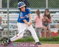 Beth-BC baseball-8650