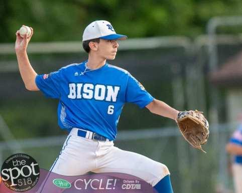 Beth-BC baseball-9123