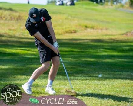beth golf-2283