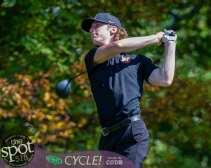 beth golf-2308