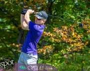 beth golf-2326