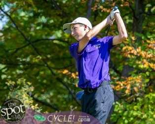 beth golf-2351