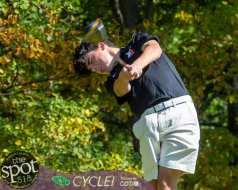 beth golf-2537