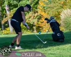 beth golf-2562
