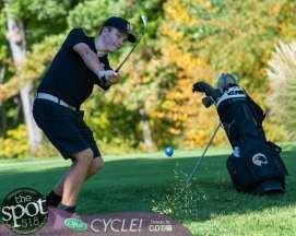 beth golf-2563