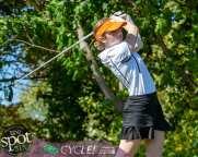 beth golf-2821