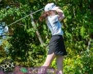 beth golf-2858