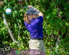 beth golf-2884