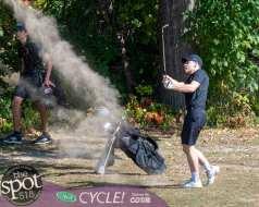 beth golf-4584