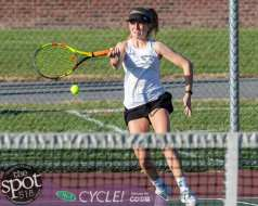 BC tennis-2719