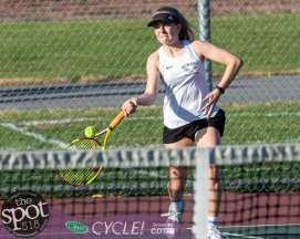 BC tennis-2797