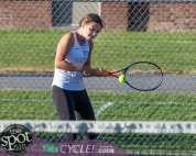BC tennis-2868