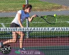 BC tennis-2914