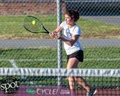 BC tennis-2937