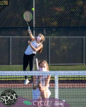 BC tennis-2948