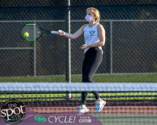 BC tennis-2971