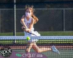 BC tennis-2979