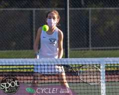 BC tennis-3028